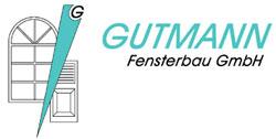 Gutmann Fensterbau